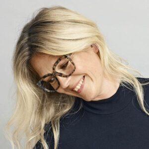 Mood læsebrile model