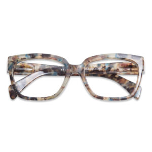 Læsebrille mood