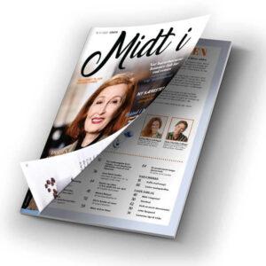 Midti_nr4_2020_WEB