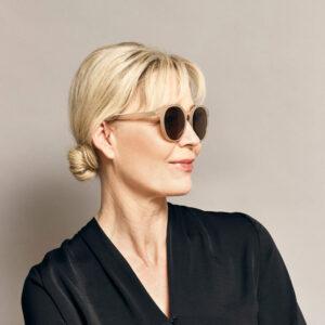 Køb diva solbriller med styrke her