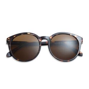 Diva solbriller