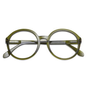 Diva Green læsebriller